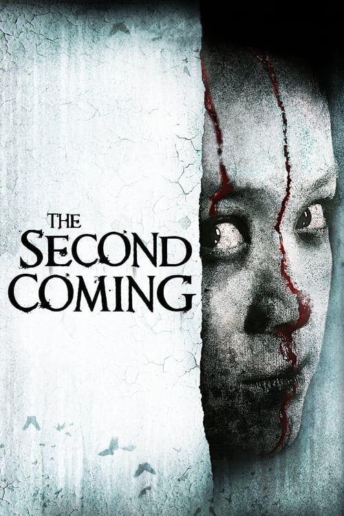 The Second Coming – 重生 [2014]