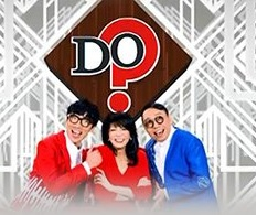 Do Did Eat – Do姐有問題