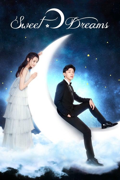 Sweet Dreams – 一千零一夜 [Cantonese][2018]