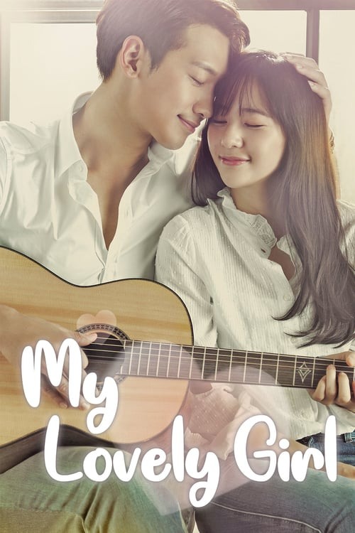 My Lovely Girl – 可愛的妳[粵語 Cantonese Version]